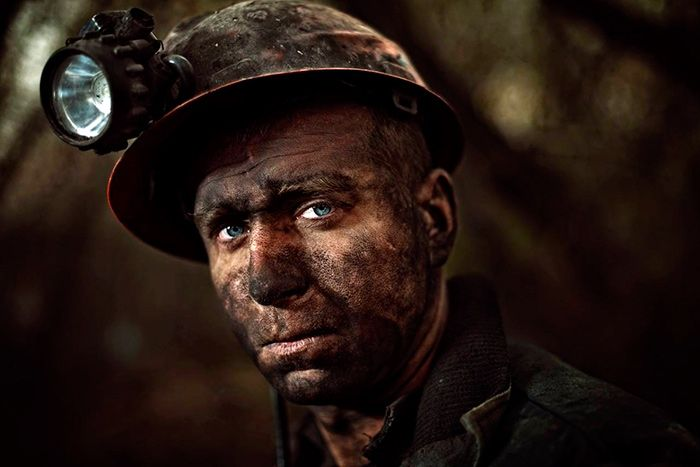 Льготы шахтерам в России в 2019 году: как преференции положены и документы для оформления