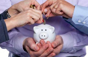 Как получить накопительную часть пенсии единовременно: сроки и необходимые документы для выплаты