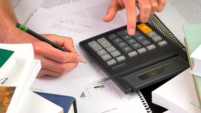Расчет размера выплаты пенсионного пособия за умершего родственника