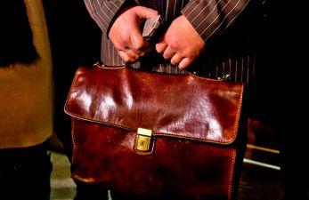 Пенсия муниципальным служащим в 2019 году: порядок назначения и размер выплат