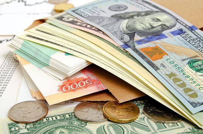 Порядок назначения пенсии за выслугу лет: кому положено пособие и сроки оформления