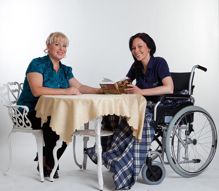 Установление факта инвалидности для назначения страховой пенсии