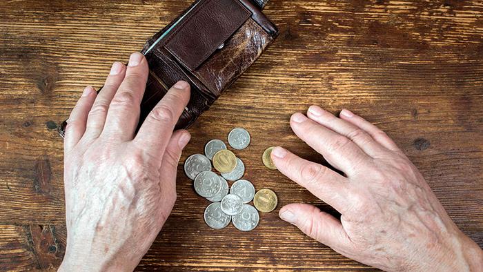 Получение выплат по двум пенсиям
