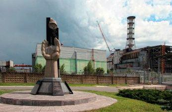 Чернобыльские выплаты в 2019 году: необходимые документы и порядок оформления
