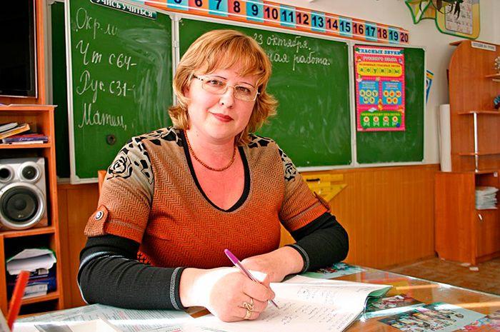 Льготная пенсия педагогов в 2019 году: условия получения и сроки оформления