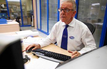Льготы работающим пенсионерам в 2019 году: актуальные изменения в законодательстве
