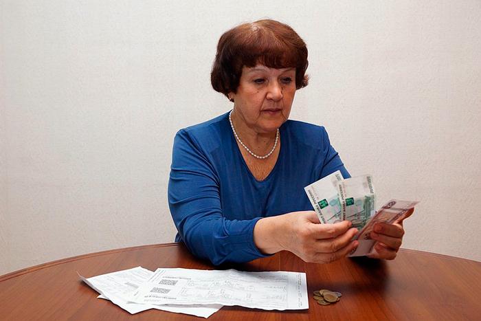 Получение единовременной социальной выплаты