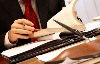 Бесплатная юридическая помощь ветеранам в 2019 году: условия и документы для назначения
