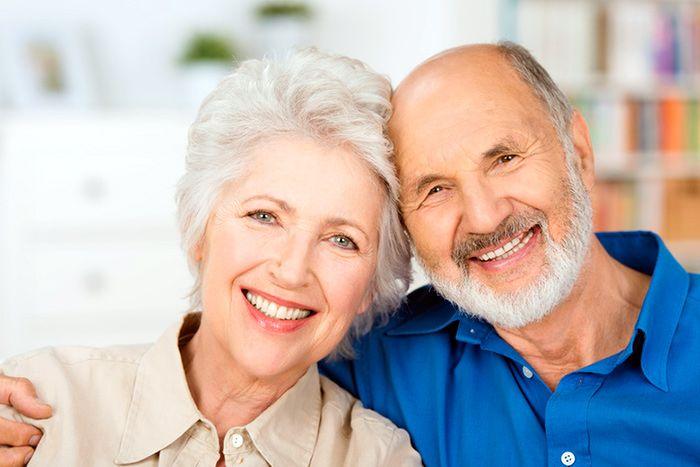 Что входит в соцпакет пенсионера в 2019 году: последние изменения