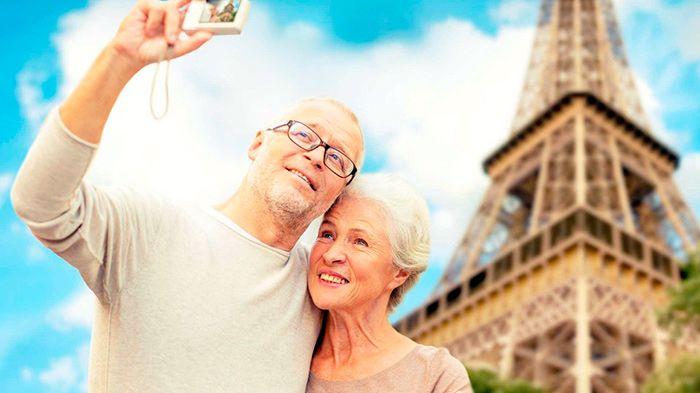 Дополнительный отпуск работающим пенсионерам в 2019 году: количество дней и порядок получения