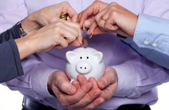 Накопительная часть пенсии в 2019 году: что будет с вашими сбережениями?