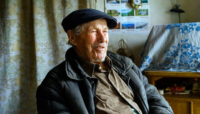 Льготы одиноко проживающим пенсионерам в 2019 году: перечень преференций и методы получения
