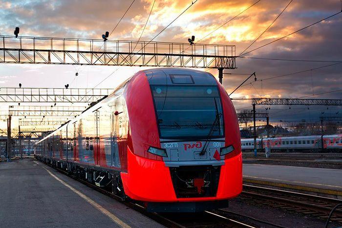 Льготы на проезд на Ласточке в 2019 году: кто имеет право и как оформить?
