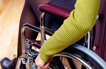 Что входит в соцпакет инвалида 1, 2, 3 группы в 2019 году: последние изменения