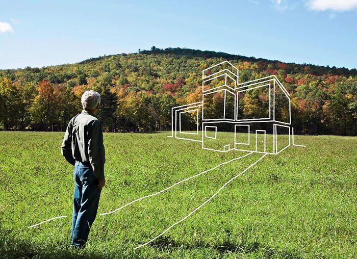 Земельный участок ветерану труда в 2019 году: основания для льготного предоставления земли