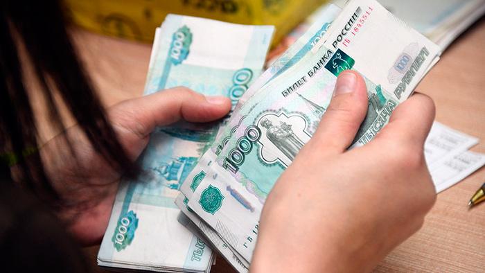 Получение компенсации пенсионерами за покупку цифровой приставки