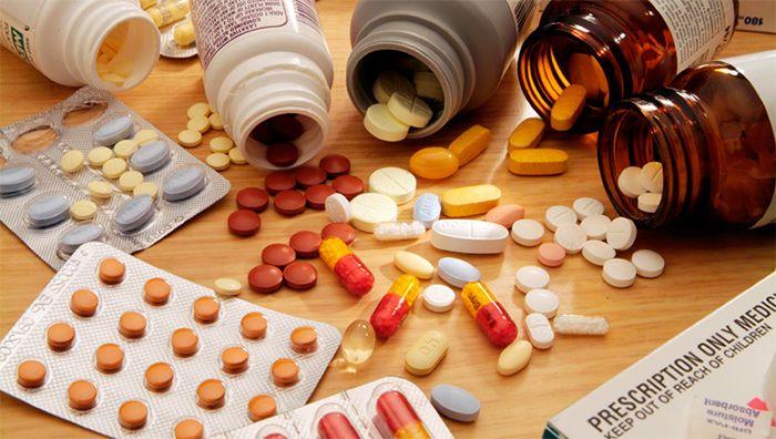 Компенсация за отказ от бесплатных лекарств в 2019 году: размер выплаты и документы необходимые для оформления