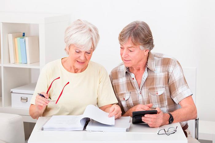 Расчет и оформление льготной пенсии медработниками