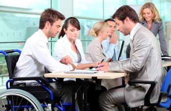 Льготы работающим инвалидам 3 группы в 2019 году: самые последние новости