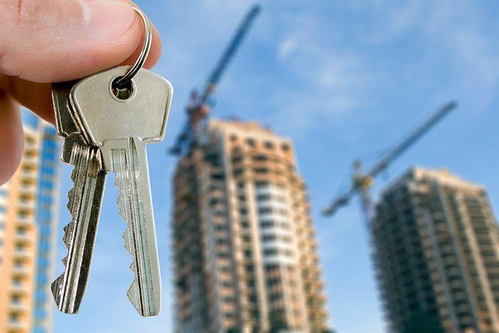 Субсидия госслужащим на покупку жилья в 2019 году: сумма компенсации и документы для получения