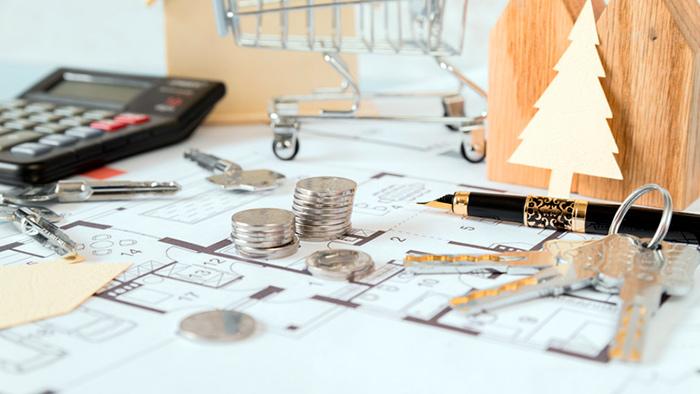 Расчет субсидии госслужащим на получение жилья
