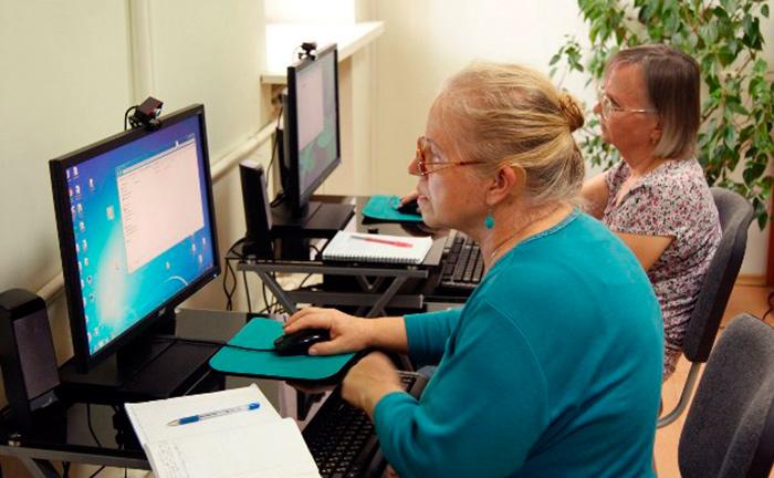 Поиск примера бланка на перерасчет пенсии в интернете