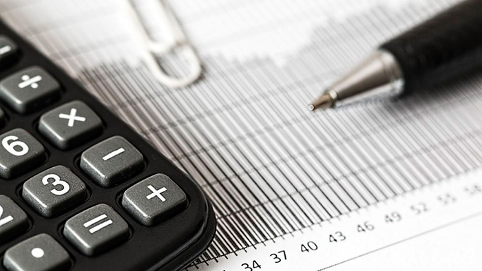 Расчет коэффициента индексации пенсий