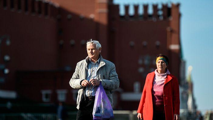 Как уйти на пенсию в 53 года: правила выхода на досрочный отдых