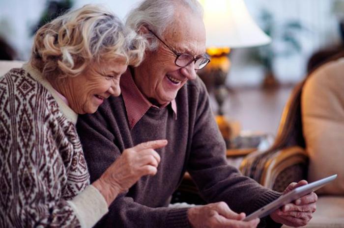 Поиск информации о досрочном выходе на пенсию