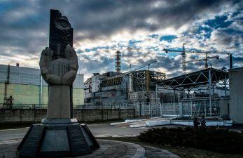 Льготы вдовам чернобыльцев в 2019 году: оформление и полный перечень преференций