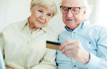 Почему не пришла пенсия на карточку: основные причины сбоя