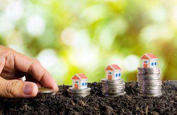 Льгота по налогу на землю для пенсионеров в 2019 году: можно ли получить преференции от государства?