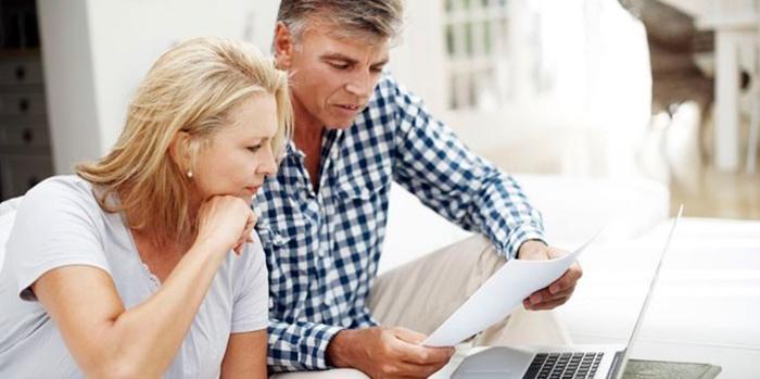 Процесс оформления досрочной пенсии родителями ребенка инвалида