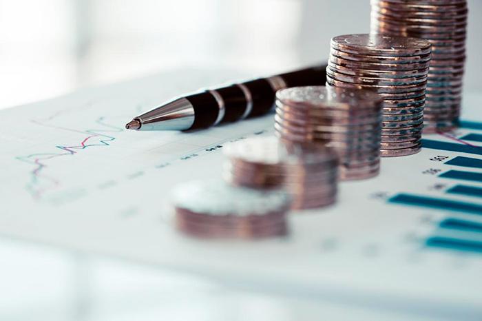 На индивидуальный пенсионный коэффициент влияет множество факторов