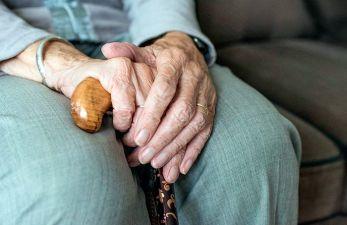 Пенсия для родившихся до 1967 года: правила получения и документы для оформления