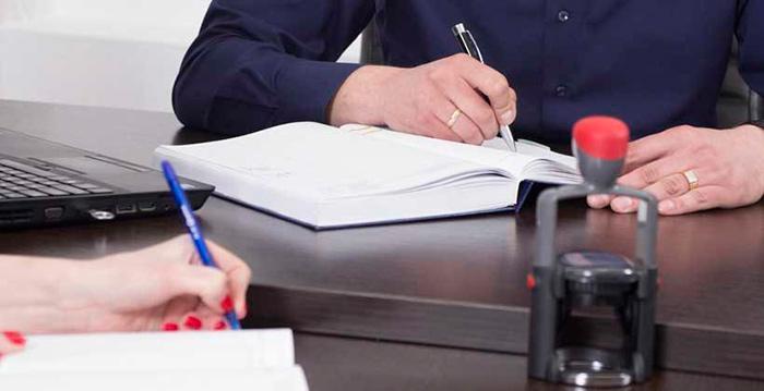 Консультация с юристом для получения пособия на погребение пенсионера