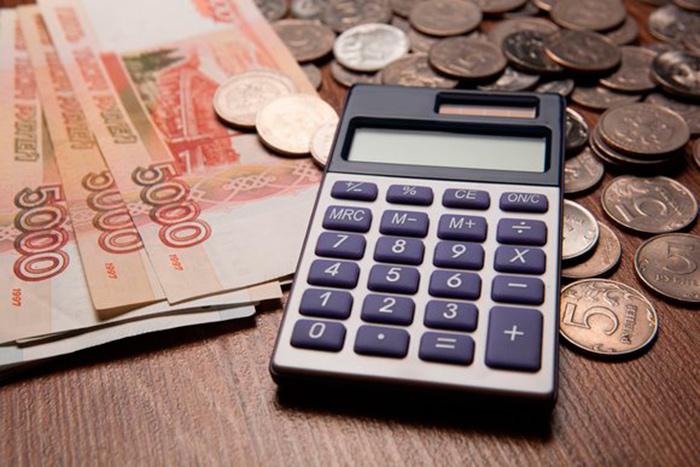 Расчет суммы выплаты на погребение пенсионера