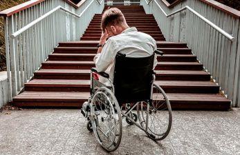 3 группа инвалидности: перечень заболеваний дающих право на инвалидность в РФ в 2019 году