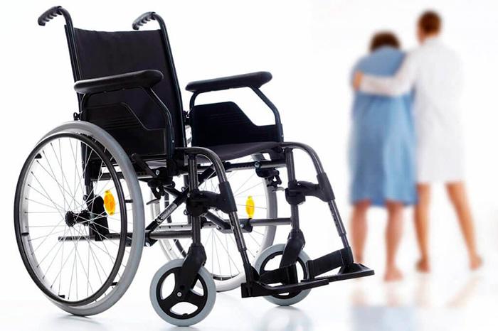 Цирроз печени - заболевание дающее право на инвалидность 3 группы