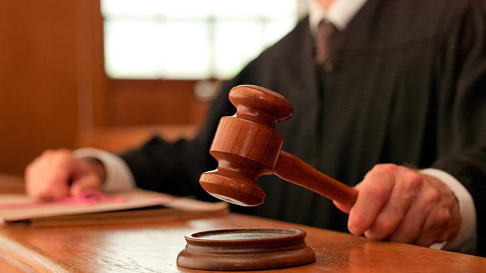 Принудительное взыскание алиментов с детей по решению суда