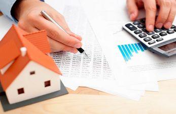 Отказ в предоставлении субсидии на оплату ЖКХ: основные причины отказа