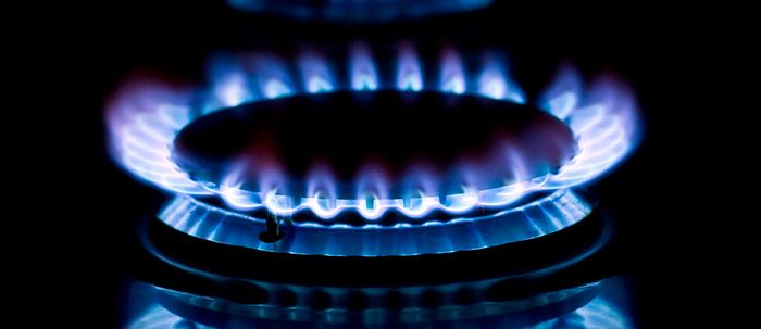 Льготы на газ пенсионерам в 2019 году: положена ли старикам государственная помощь?