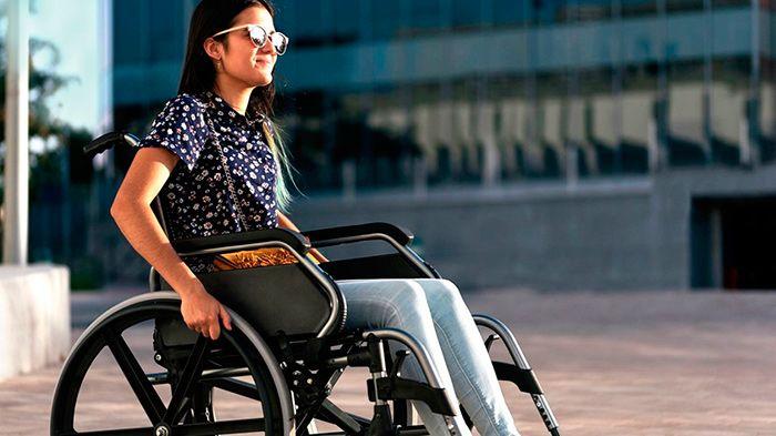 Пенсия по инвалидности 2 группы в 2019 году: размер и этапы получения пособия