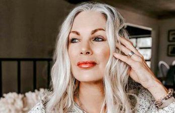 Стрижки с названиями не требующие укладки для женщин после 50 лет: последние тенденции моды