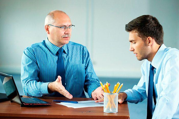 Увольнение в связи с выходом на пенсию: все нюансы процедуры