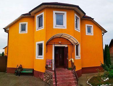 Частный пансионат для пожилых людей «Тепло любимых» Заболотье (Минская область)